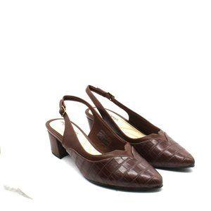 Easy Street Takayla Pumps Women's Shoes